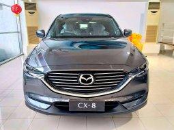promo terbaik All New Mazda CX-8 Elite Nik 2020