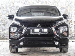 Mitsubishi Xpander ULTIMATE 2020