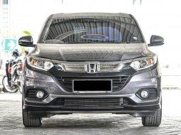 Honda HR-V E 2020