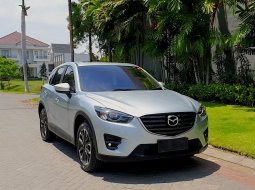Mazda CX 5 Facelift 2.5 Touring High 2015/2016 SUNROOF + BOSE Sound System