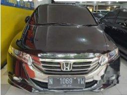 Honda Odyssey 2013 Jawa Timur dijual dengan harga termurah