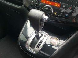 Nissan Serena Highway Star Autech FULL ORI + GARANSI MESIN & TRANSMISI 1 TAHUN