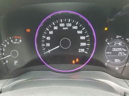 Honda HR-V E AT FULL ORI + GARANSI MESIN & TRANSMISI 1 TAHUN