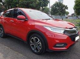 Honda HR-V E Special Edition 1.5 AT 2019