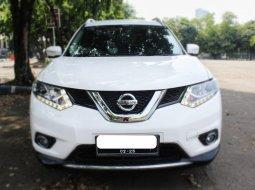 Nissan X-Trail 2.5 CVT 2015