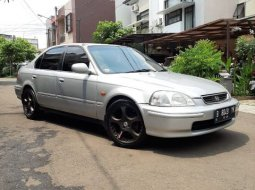 Honda Civic Ferio 1996 Vtec 1.6 Manual