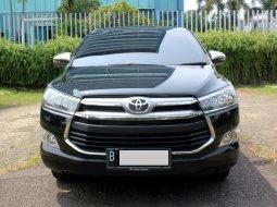 Toyota Kijang Innova G DIESEL 2019 Hitam