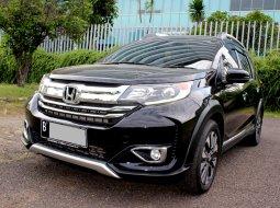 Honda BR-V E AT 2019 Hitam ( NEW MODEL )