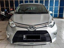 Toyota Calya G AT 2016 DP 14
