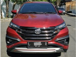 Jawa Timur, jual mobil Toyota Rush TRD Sportivo 2018 dengan harga terjangkau