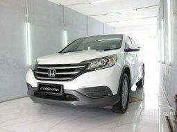 Jual cepat Honda CR-V 2 2013 di Jawa Barat