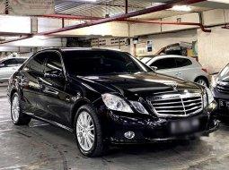 DKI Jakarta, jual mobil Wuling E200 2010 dengan harga terjangkau