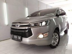 Toyota Kijang Innova 2018 Jawa Barat dijual dengan harga termurah