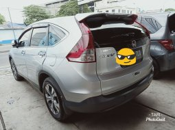 Honda CR-V 2.4 i-VTEC  th 2013