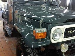 Jual mobil Toyota Hardtop 0 , Kota Surakarta, Jawa Tengah