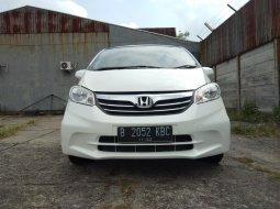 Promo Honda Freed murah