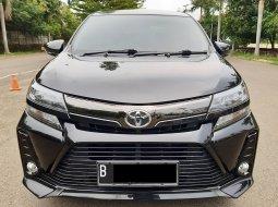 Toyota Avanza Veloz 1.5 AT 2019 DP Minim