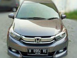 Honda Mobilio E Matic 2019 Abu-Abu, Facelift