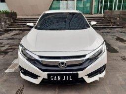 Jual cepat Honda Civic ES 2018 di DKI Jakarta
