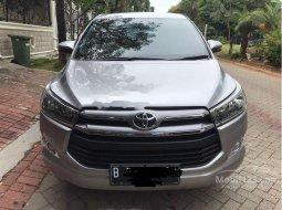 Jual mobil bekas murah Toyota Kijang Innova G 2020 di DKI Jakarta