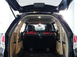 Honda Mobilio E Prestige 2014 Hitam Malang Kota