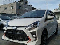 Toyota Agya G 2020