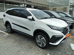 Toyota Rush TRD Sportivo 2020