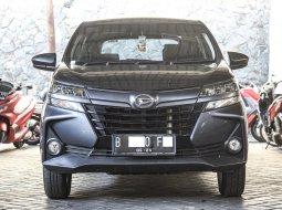 Daihatsu Xenia X 2019