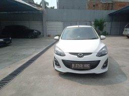 Mazda 2 R 1.5 AT 2014 Harga Bersahabat