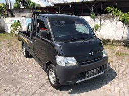 Daihatsu Gran Max Pick Up 1.5