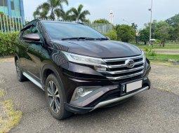 Daihatsu Terios R Deluxe at 2018 Ungu