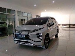 Mitsubishi Xpander ULTIMATE 1.5 AT 2018 Harga Bersahabat
