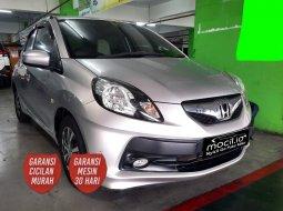 Jual mobil Honda Brio 2015 , Kota Jakarta Barat, DKI Jakarta