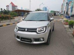 Suzuki Ignis GX
