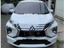 Mobil Mitsubishi Xpander 2018 SPORT terbaik di Jawa Timur