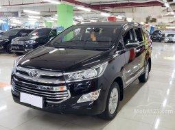 Jual mobil Toyota Kijang Innova G 2019 bekas, DKI Jakarta