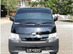 Mobil Daihatsu Gran Max 2019 3 Way terbaik di DKI Jakarta