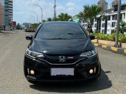Jual mobil Honda Jazz RS 2014 bekas, Jawa Barat