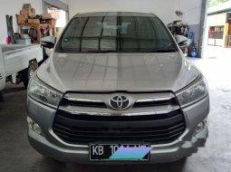 Mobil Toyota Kijang Innova 2016 V terbaik di Kalimantan Barat