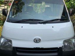 Daihatsu Gran Max 2017 DKI Jakarta dijual dengan harga termurah