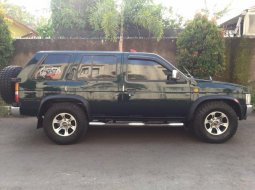 Nissan Terrano WD21 2.4 Manual