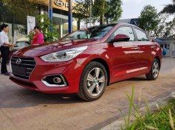 Hyundai Accent 1.5 2019 Merah