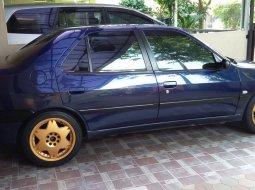 Dijual Peugeot 306 Matic Thn 2000