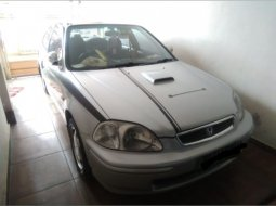 Honda Civic Ferio 1.5 Manual Harga Nego!!!