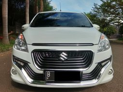 Suzuki Ertiga Dreza GS 2016 AT putih