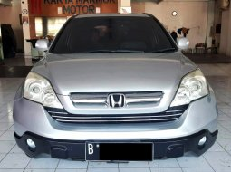 Honda CRV 2.4 2009 AT DP MiNiM