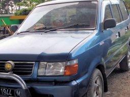 Toyota Kijang Kapsul 1999