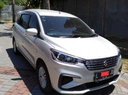 All New Suzuki Ertiga 1.5 terawat