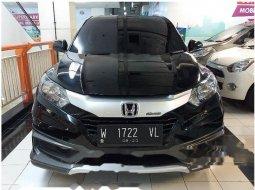 Mobil Honda HR-V 2018 E dijual, Jawa Timur