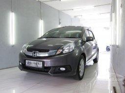 Honda Mobilio 2016 Jawa Barat dijual dengan harga termurah